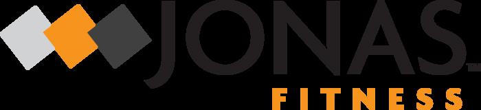 JonasFitness-Logo