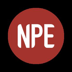 NEW-NPE-Logo