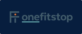 https://www.onefitstop.com/ Partners