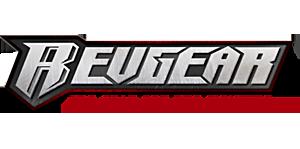 RevGear-Logo