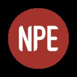 Thank You NPE